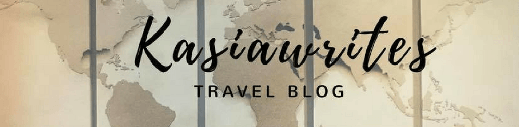 kasiawrites – travel blog