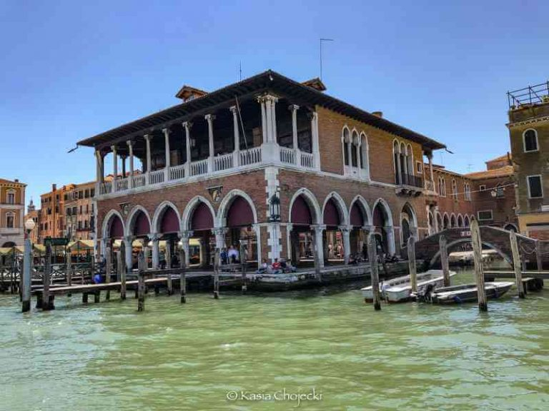 Truly, madly Venice: guide to visiting Italy's water city | kasiawrites