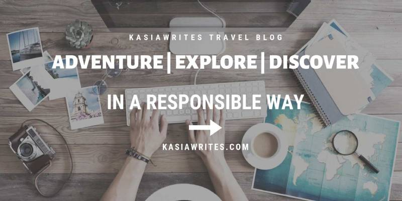 kasiawrites travel blog