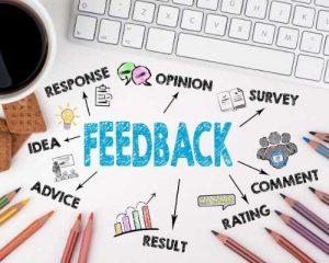 kasiawrites reader feedback survey