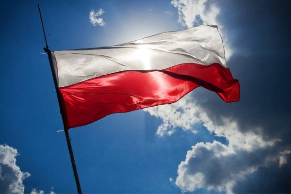 10 Fun facts about Poland you might not know about | kasiawrites