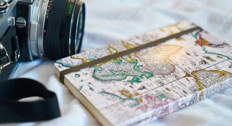 7 Creative ways to recreate travel memories at home
