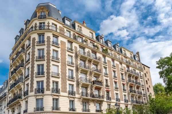 Paris, the City of Lights – 5 great reasons to visit | kasiawrites