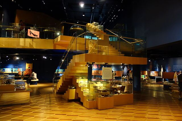10 Exciting museums in Toronto to explore on your next visit | kasiawrites cultural travel