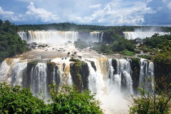 15 Best destinations for epic outdoor adventures   kasiawrites