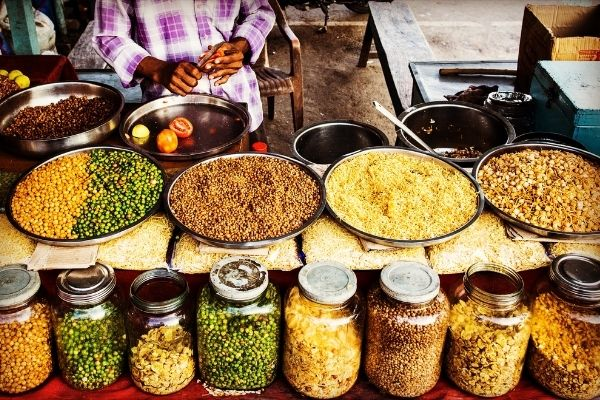 5 Tips for unforgettable culinary experiences for foodies   kasiawrites